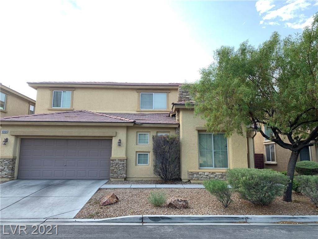 10360 Blue Ginger Drive - Photo 1