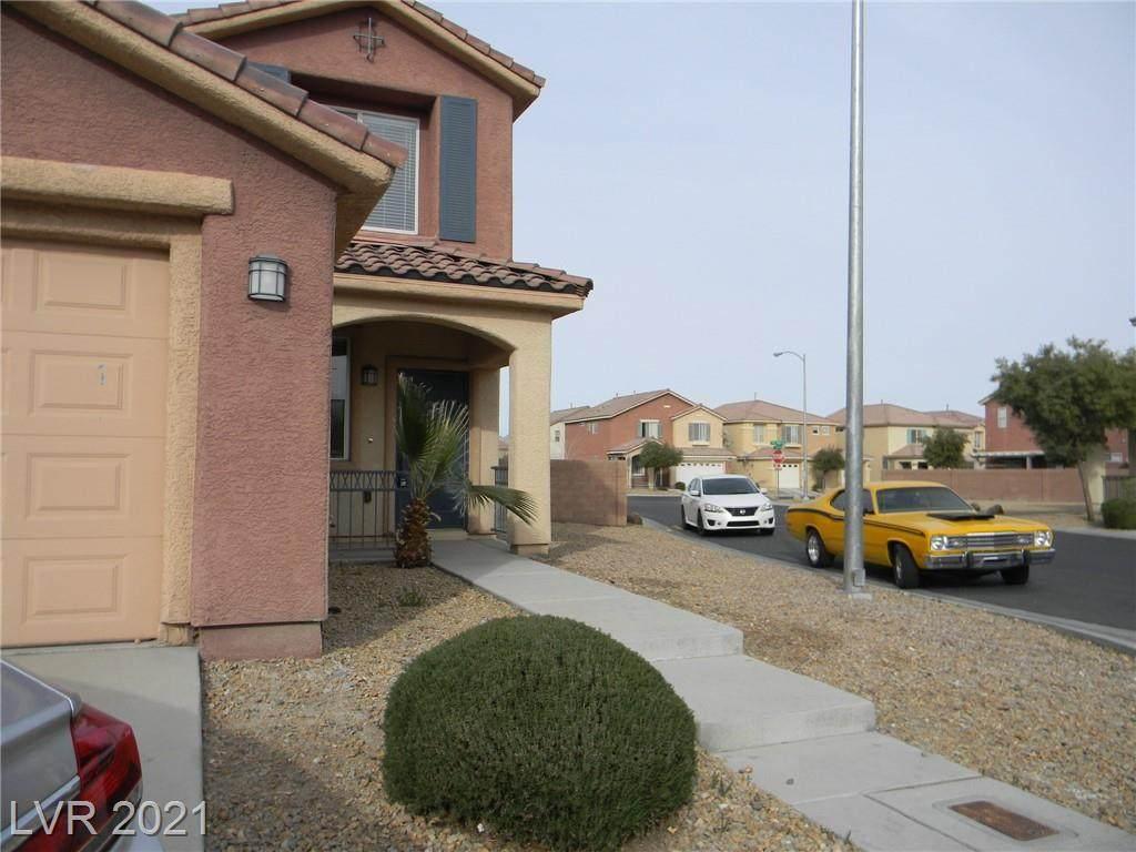 6896 Mahogany Meadows Avenue - Photo 1