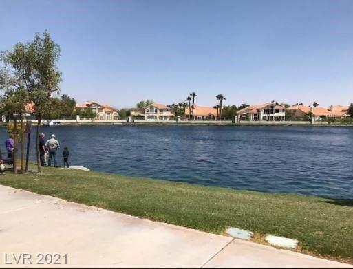 8425 Sea Glen Drive - Photo 1