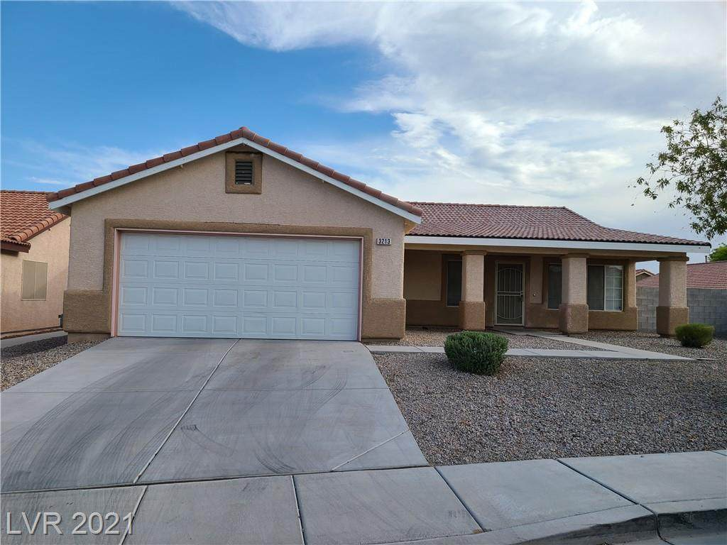 3213 Knight Hill Place - Photo 1