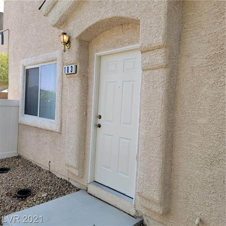 8799 Roping Rodeo Avenue - Photo 1