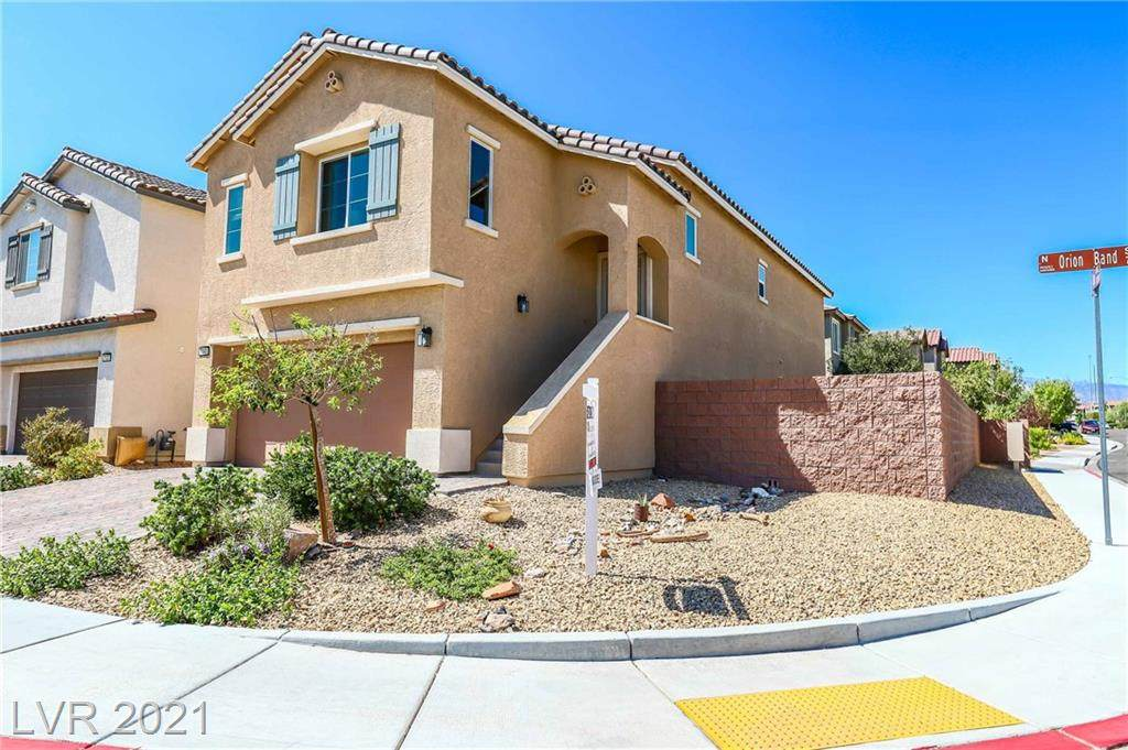 7141 Orion Bands Street - Photo 1