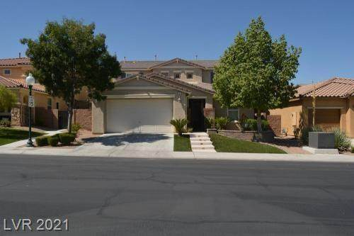 853 Middle Valley Street - Photo 1