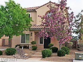 2923 Ainslie Lake Avenue, Henderson, NV 89044 (MLS #2338161) :: Signature Real Estate Group