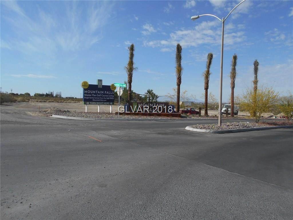 4450 Nevada Hwy 160 - Photo 1
