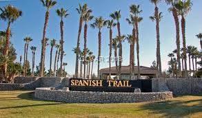 7069 Bright Springs, Las Vegas, NV 89113 (MLS #2009966) :: Sennes Squier Realty Group
