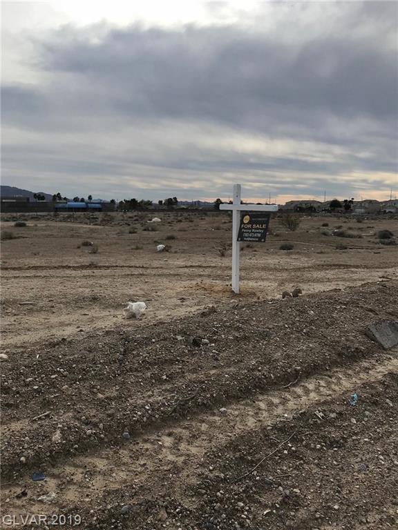 Rossmoyne, North Las Vegas, NV 89030 (MLS #2043616) :: Vestuto Realty Group