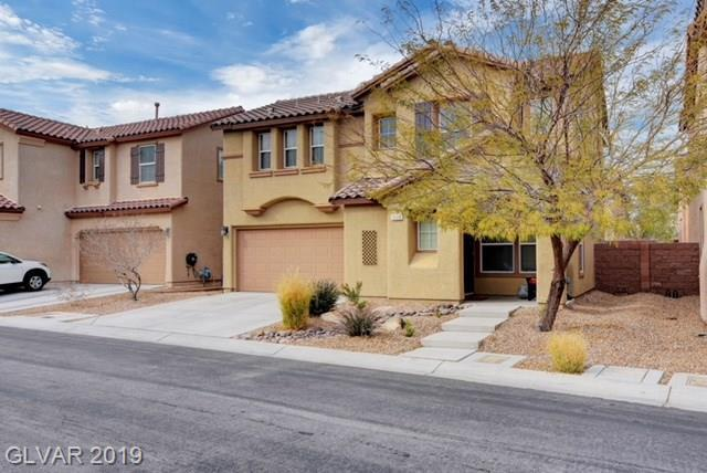 7176 Huckaby, Las Vegas, NV 89179 (MLS #2071013) :: Vestuto Realty Group