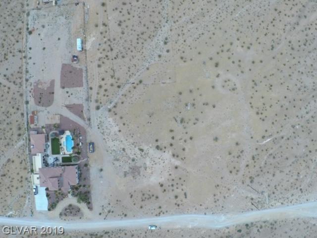 W Serene, Las Vegas, NV 89161 (MLS #2088184) :: Vestuto Realty Group