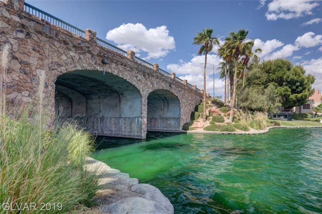 7913 Bridge Gate Drive - Photo 1