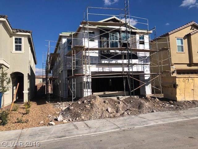 2810 Donatello Manor Place - Photo 1