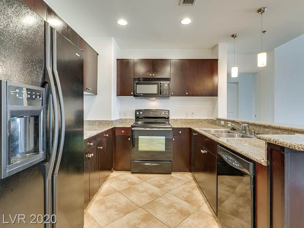 8255 Las Vegas Blvd Boulevard - Photo 1
