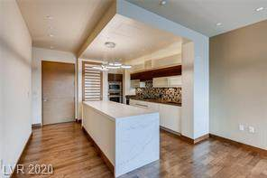 3750 Las Vegas Boulevard #2409, Las Vegas, NV 89158 (MLS #2183580) :: Helen Riley Group | Simply Vegas