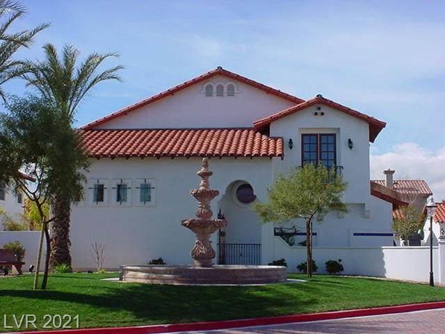 8781 Villa Faith Avenue - Photo 1