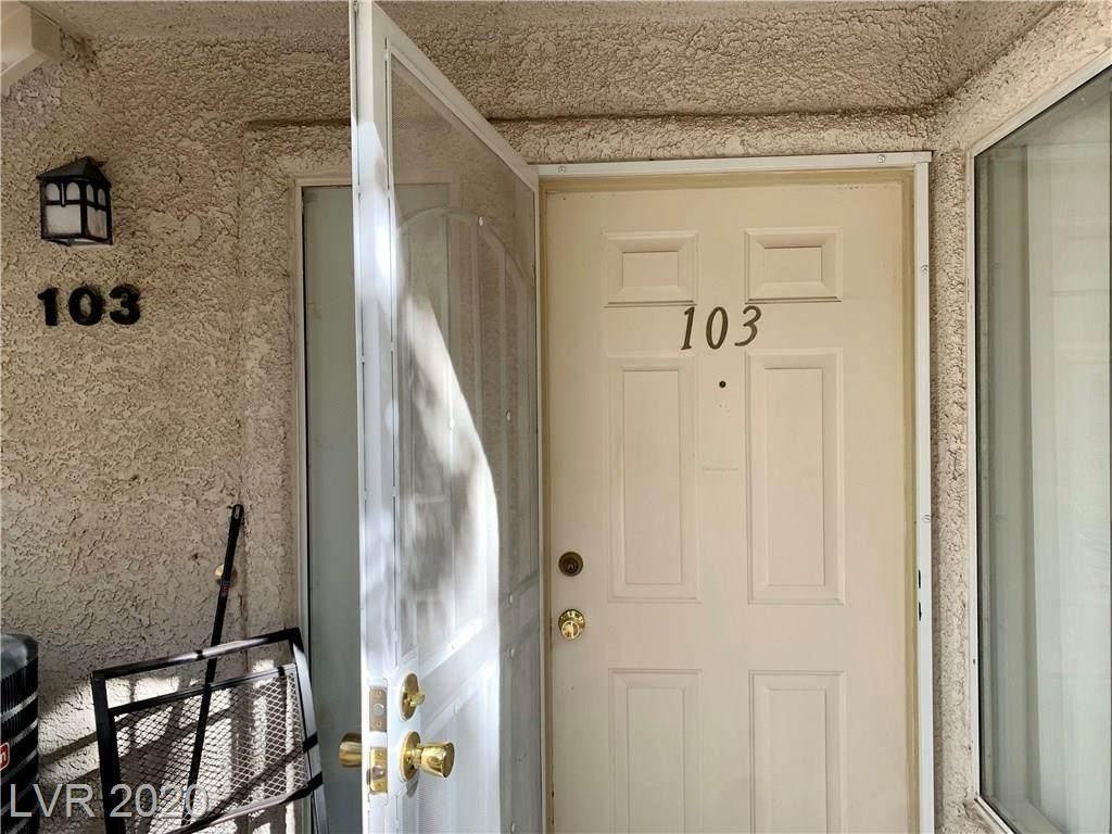 3141 Key Largo Drive - Photo 1