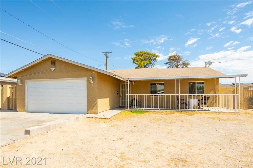 4874 San Rafael Avenue - Photo 1