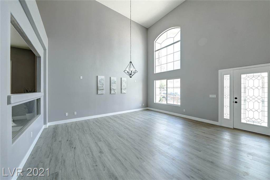 6653 Chimes Tower Avenue - Photo 1
