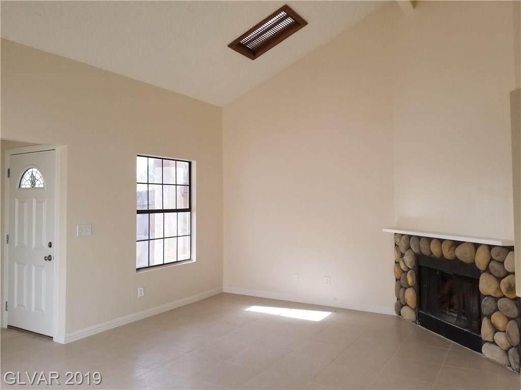 5576 White Cap Street - Photo 1