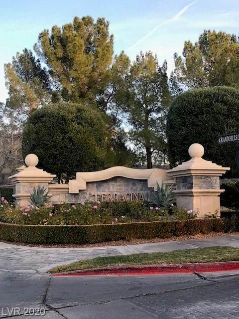 1589 Villa Rica Drive - Photo 1