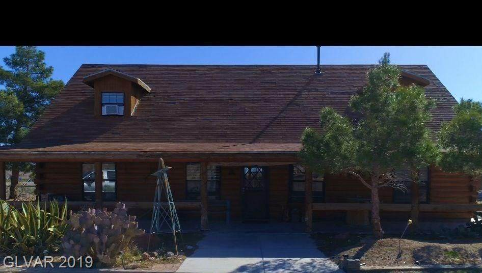 13175 State Hwy 160 - Photo 1