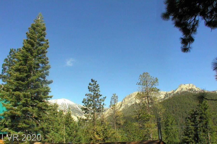 4136 Tyrol Way - Photo 1