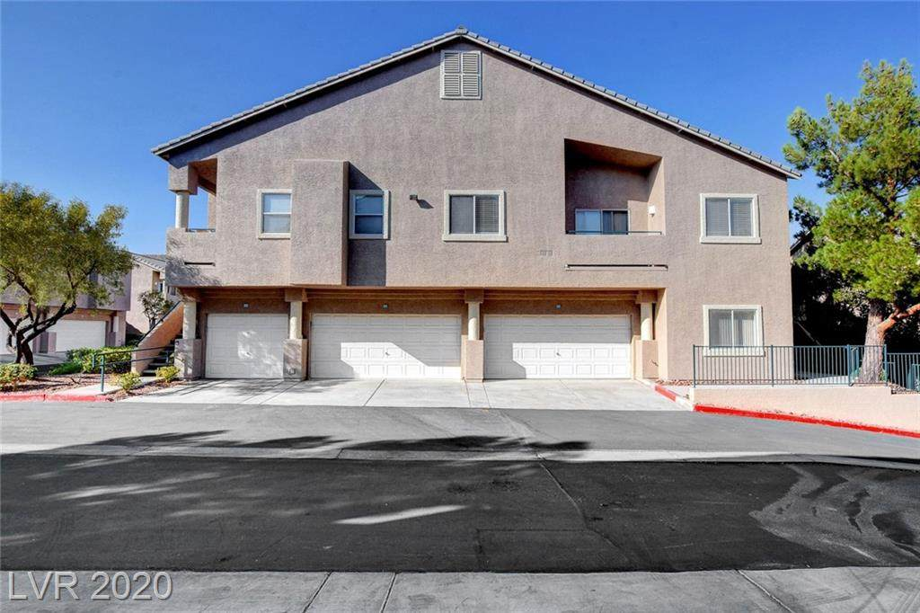 2100 Jade Creek Street - Photo 1