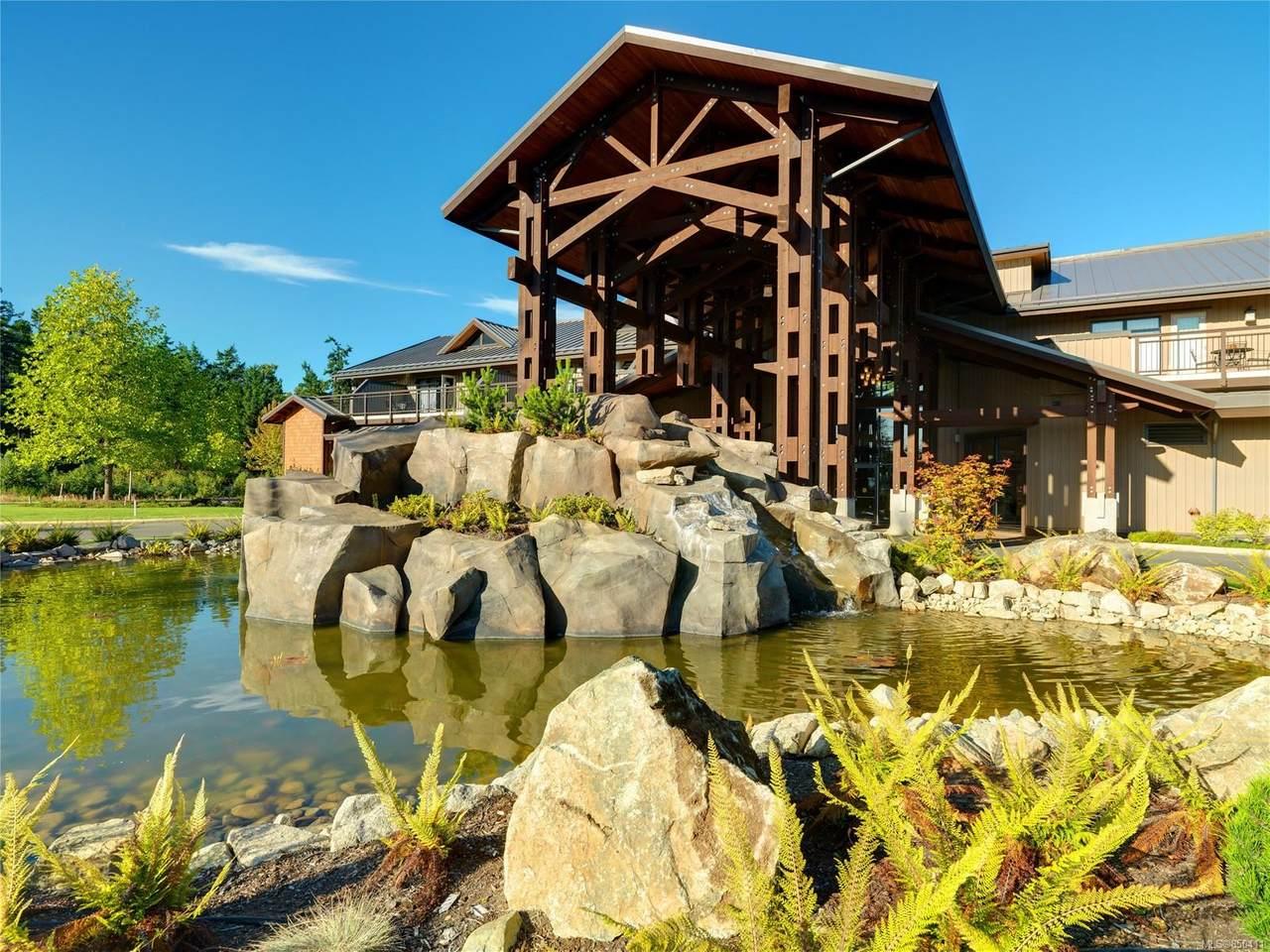 1175 Resort Dr - Photo 1