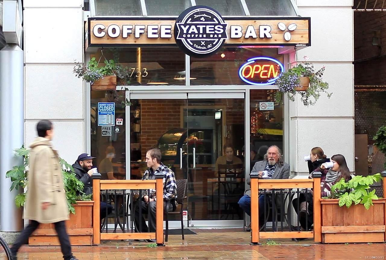 733 Yates St - Photo 1
