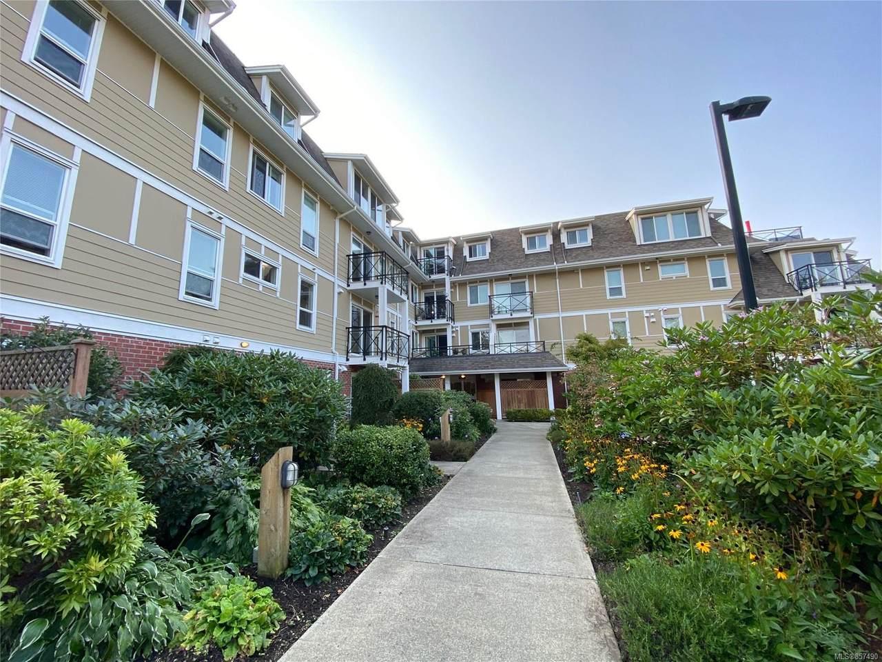 4536 Viewmont Ave - Photo 1