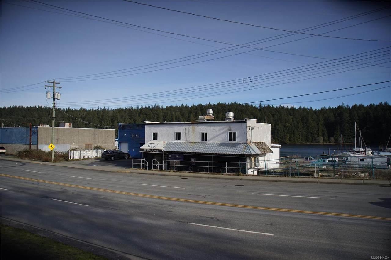 1340-1350 Stewart Ave - Photo 1