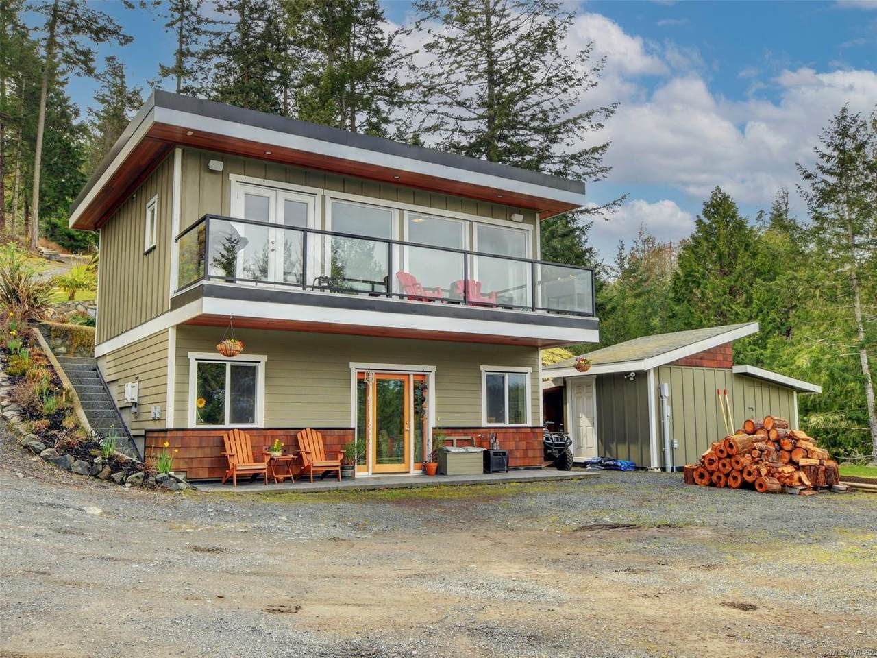 6088 Timberdoodle Rd - Photo 1