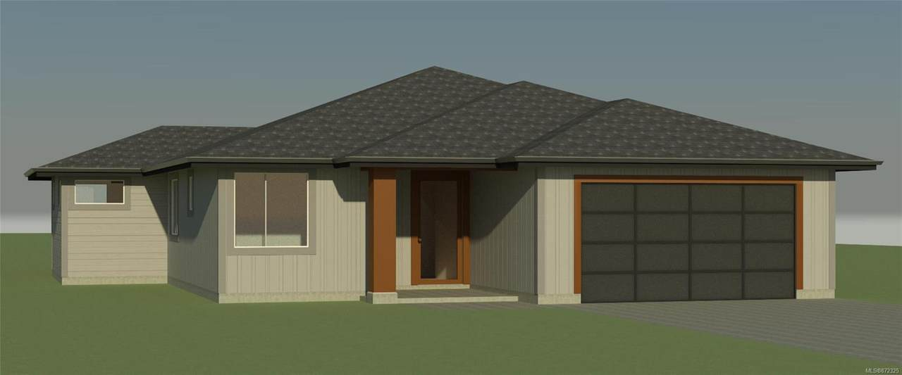 3394 Eagleview Cres - Photo 1