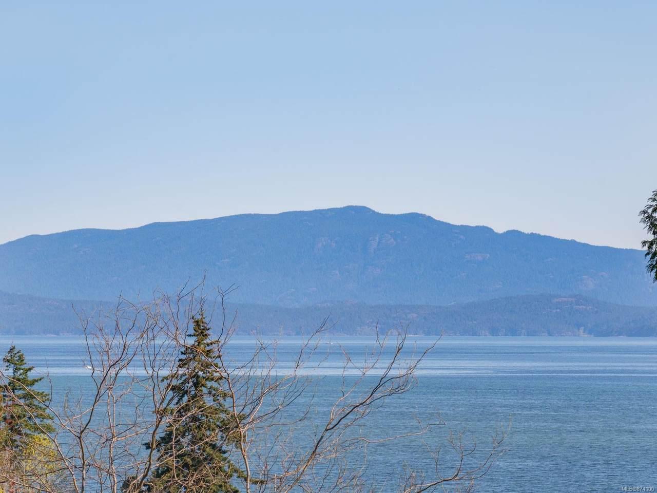 1325 Cape Cod Dr - Photo 1