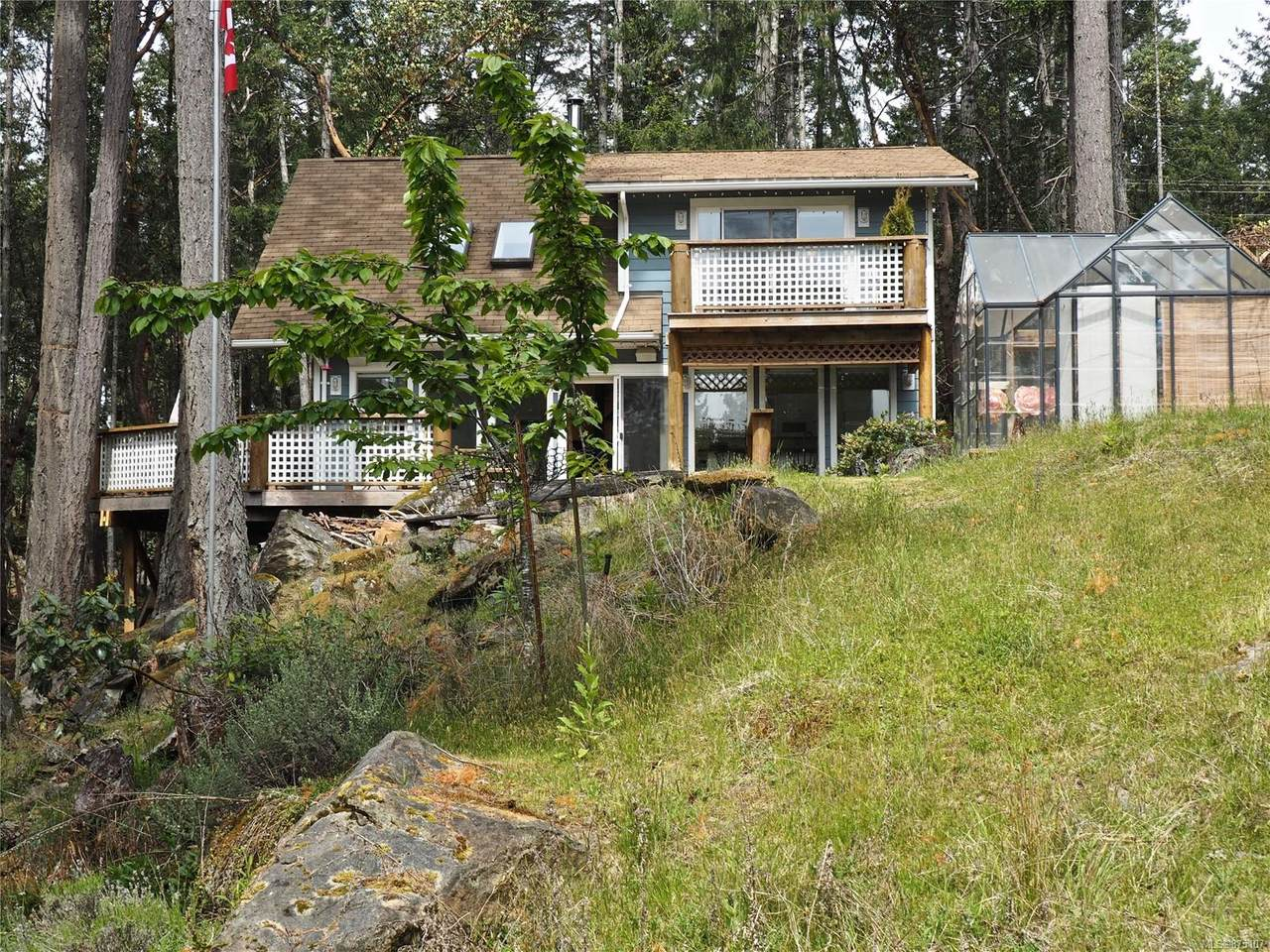 179 Halibut Hill Rd - Photo 1