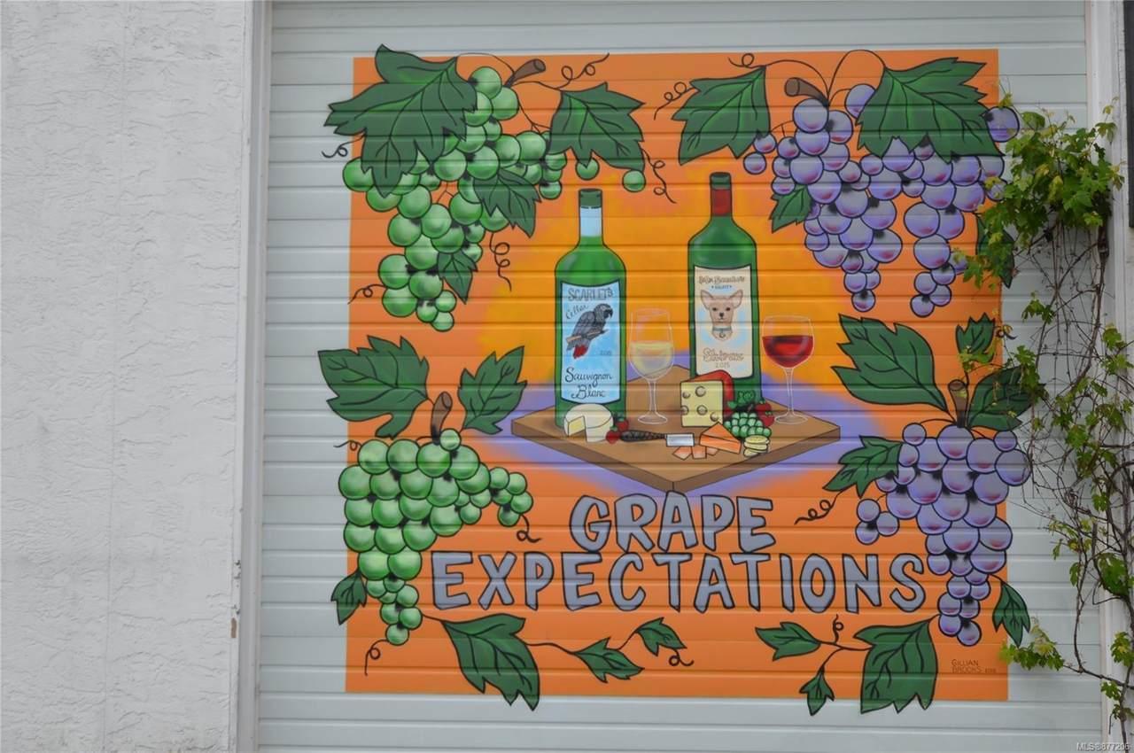 2663 Kilpatrick Ave - Photo 1
