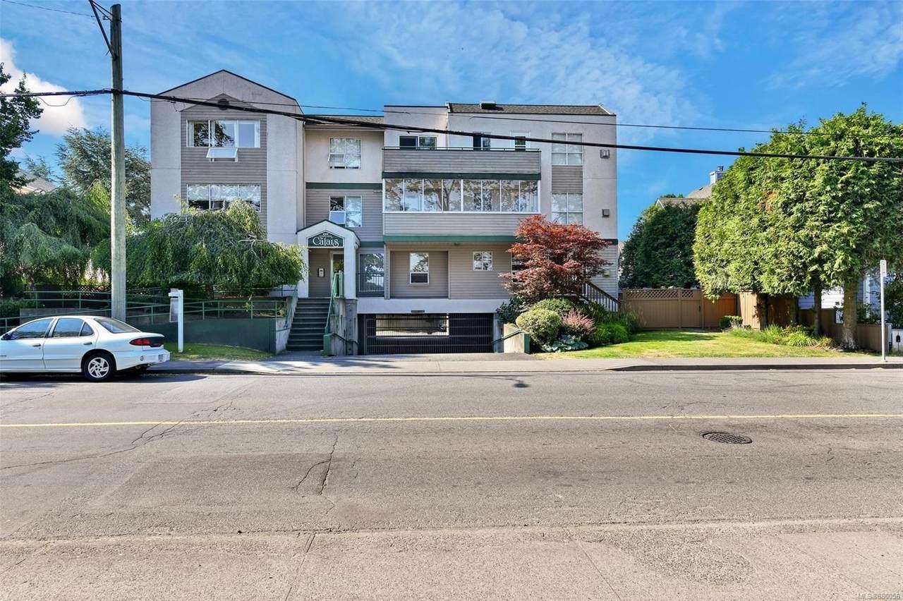 1007 Caledonia Ave - Photo 1