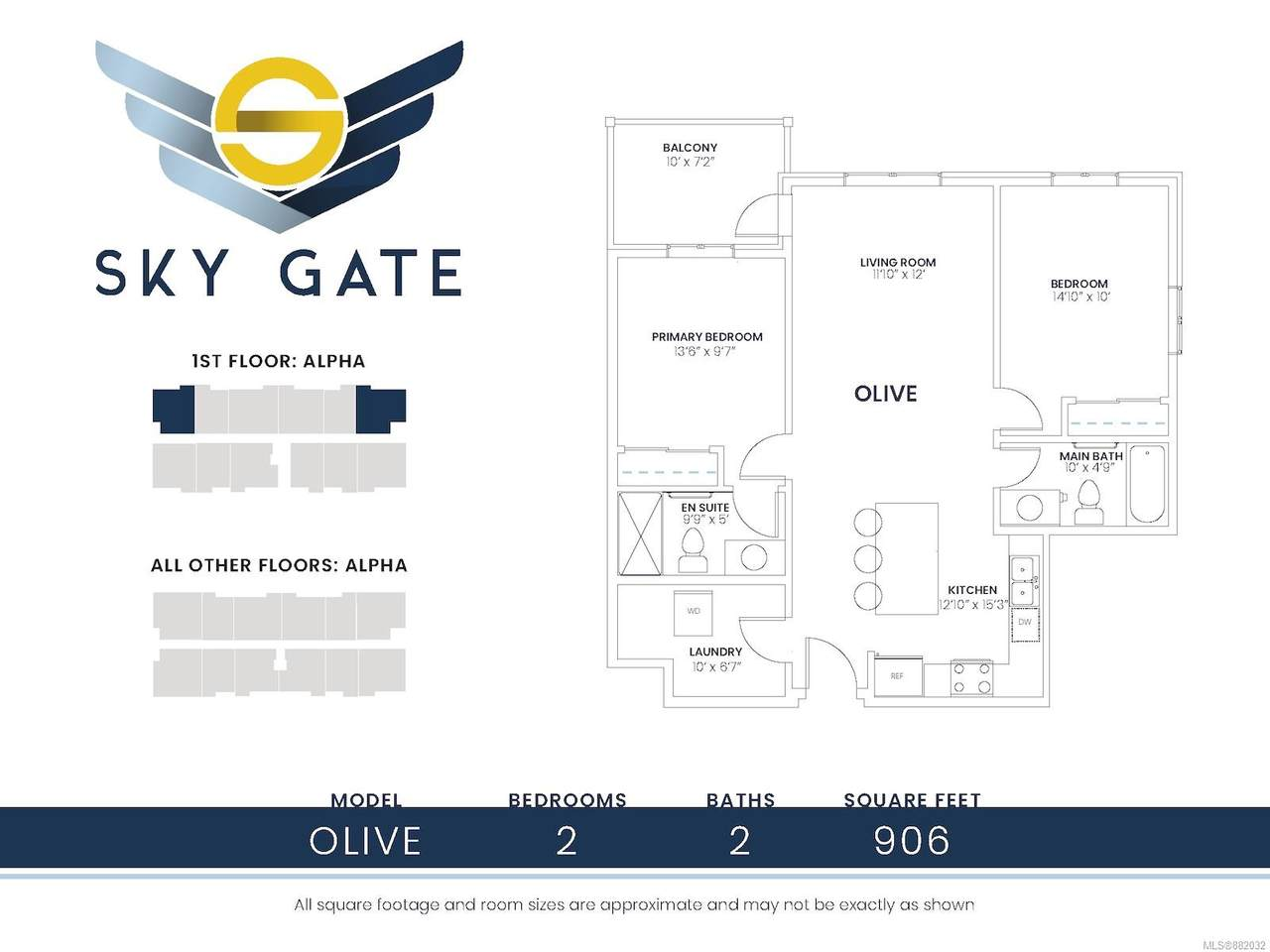 2461 Gateway Rd - Photo 1