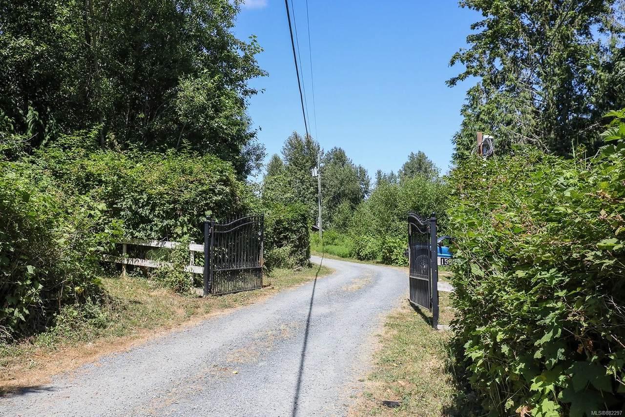 1585 Creekcross Rd - Photo 1