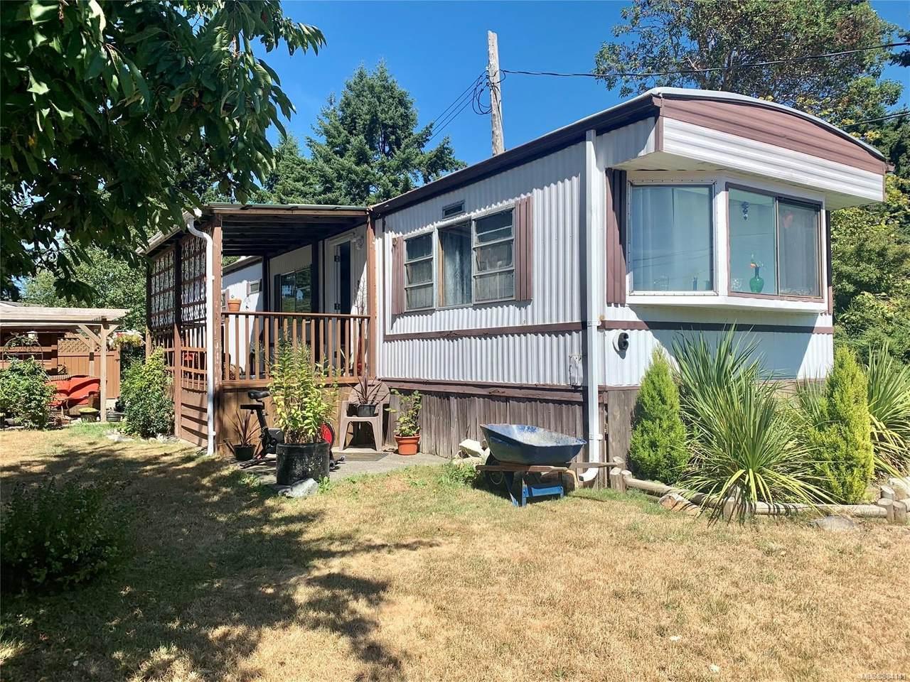 1540 Cowichan Bay Rd - Photo 1