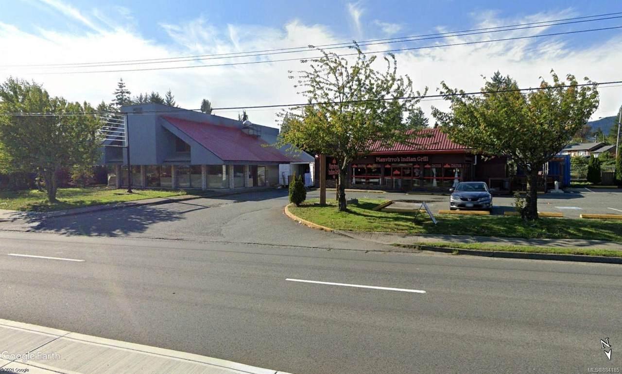 1045 Terminal Ave - Photo 1