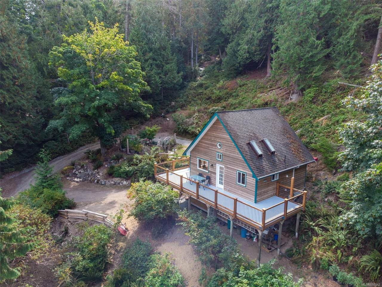8807 Canal Rd - Photo 1