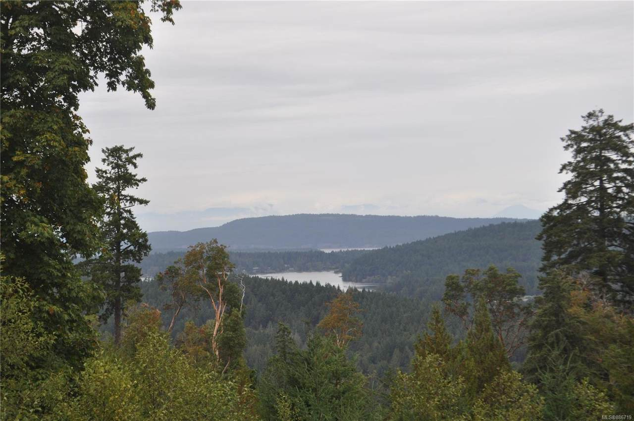 14 Trustees Trail - Photo 1