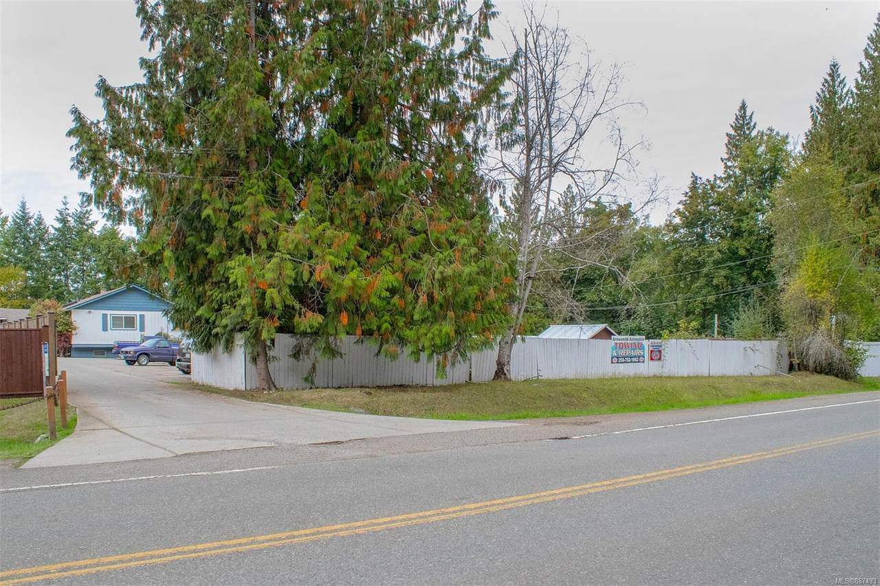 20 Hilliers Rd - Photo 1