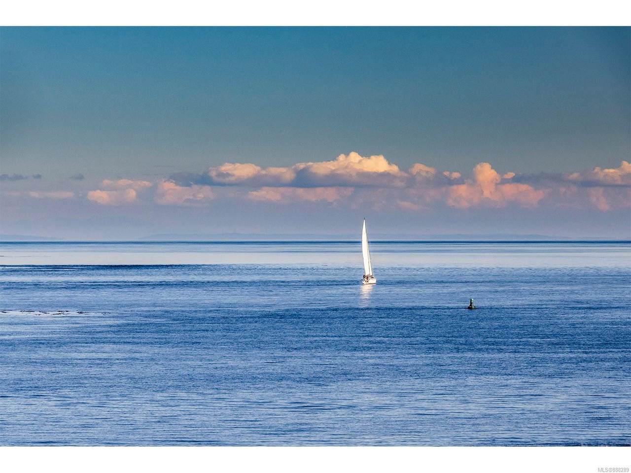 1159 Beach Dr - Photo 1