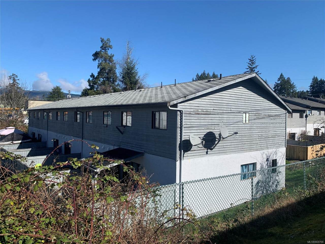 4214 8th Ave - Photo 1