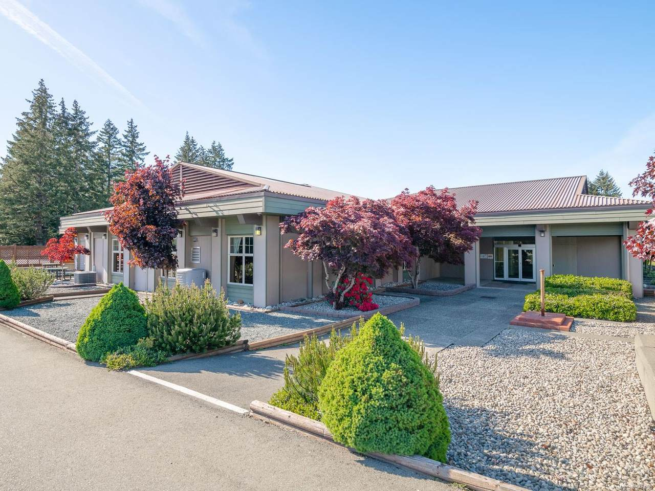 4110 6th Ave - Photo 1