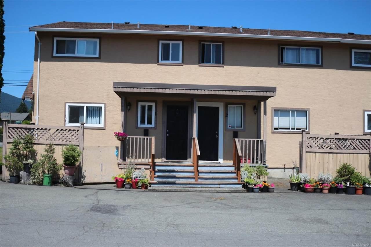6089 Truesdale Rd - Photo 1
