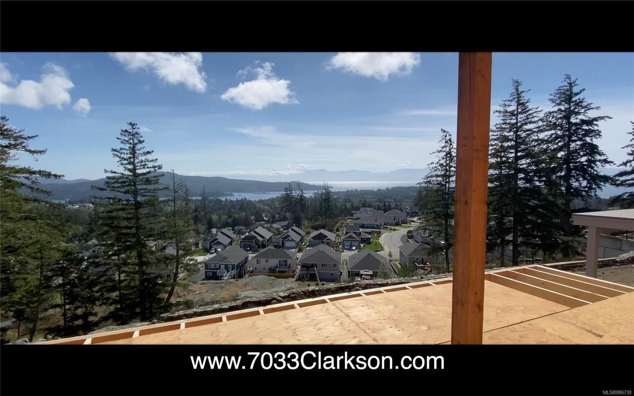 7033 Clarkson Pl - Photo 1