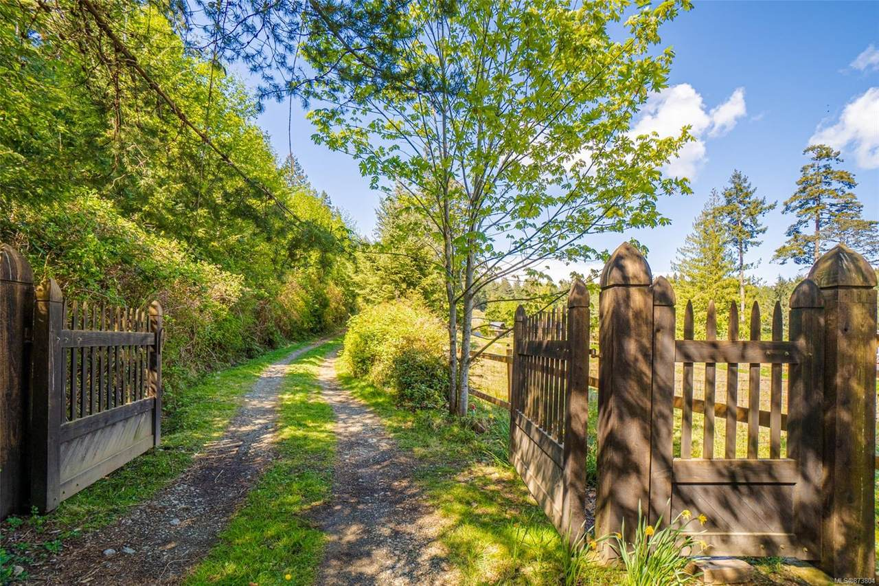 1 Elderberry Lane - Photo 1