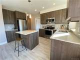 1016 Inverness Rd - Photo 1